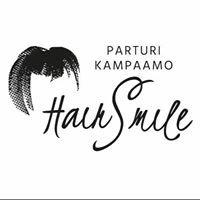 HairSmile