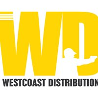 West Coast Distribution Ltd