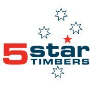 5 Star Timbers