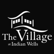 The Village at Indian Wells
