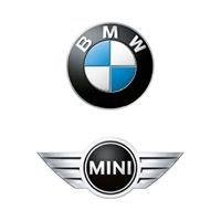 Monaco Motors BMW-Mini