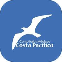 Consultorios Médicos Costa Pacífico