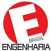Portal Brasil Engenharia