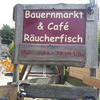 Rüganer Bauernmarkt & Cafe