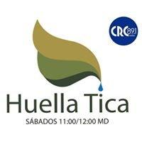 Huella Tica