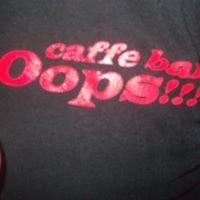Benkovac Caffe Bar Laguna