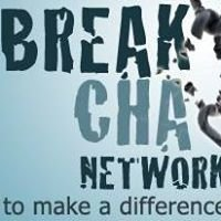 Breaking Chains Network
