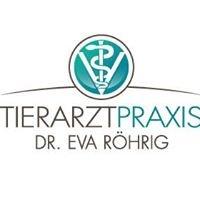 Tierarztpraxis Dr. Eva Röhrig