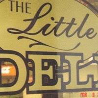The Little Deli