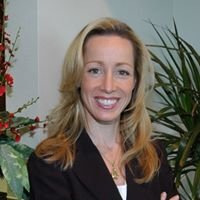 Pamela Caggiano, DDS, FAGD