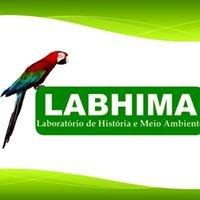 Labhima - Laboratório de História e Meio Ambiente