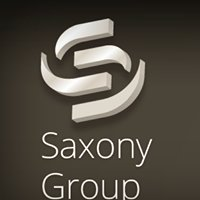 Saxony Group