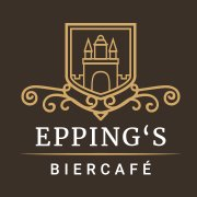 Eppings Biercafe