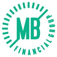MB Financial Group