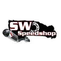 SW Speedshop