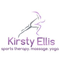 Kirsty Ellis Sports Therapy