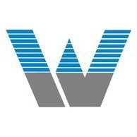 Warner Tech-care Products, LLC