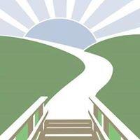 Jefferson County Trails Council