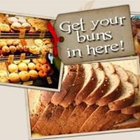 Hendricks Hometown Bakery
