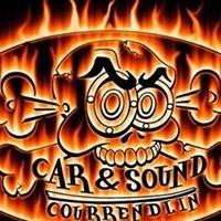 Car & Sound