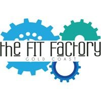 The Fit Factory Gold Coast- Burleigh Heads