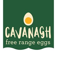 Cavanagh Free Range Eggs Ltd.