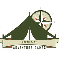 North East Adventure Camps