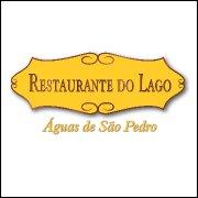 Restaurante do Lago - Águas de São Pedro
