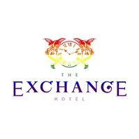 The Exchange Hotel