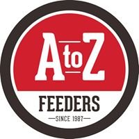 A to Z Feeders