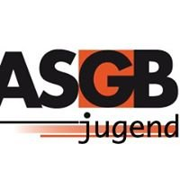 ASGB Jugend