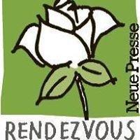 NP-Rendezvous im Stadtpark