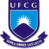 UFCG - Pró-Reitoria de Pesquisa e Extensão