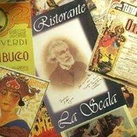Ristorante La Scala & Sottoscala