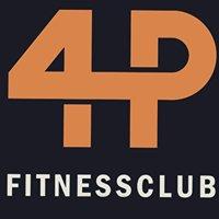 4P Fitnessclub