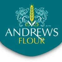 Andrews Flour