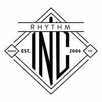 Rhythm Inc.