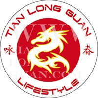 TIAN LONG GUAN lifestyle Kung Fu