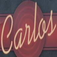 Cafe Bar Carlos