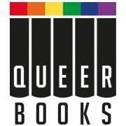 queerbooks.ch