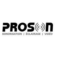PROSON