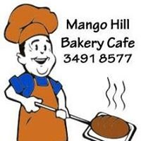 Mango Hill Bakery Cafe