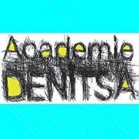 Academie Denitsa