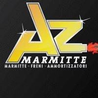 Az Marmitte