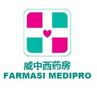 Medipro Pharmacy