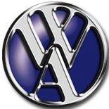 Westland Autos