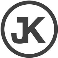Jens Kaufmann Marketing & Design