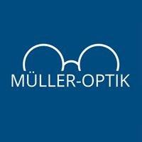 Müller Optik