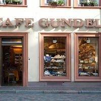 Cafe Gundel