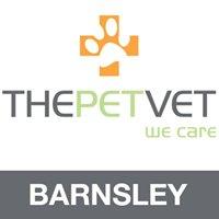 The Pet Vet, Barnsley